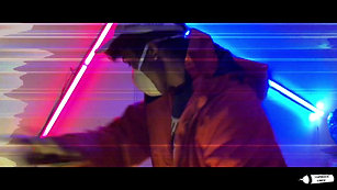 Kaam 25 | TopRock Crew
