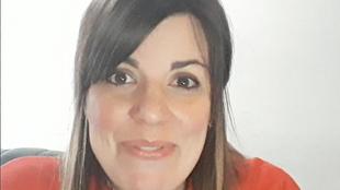 Bárbara Colzani