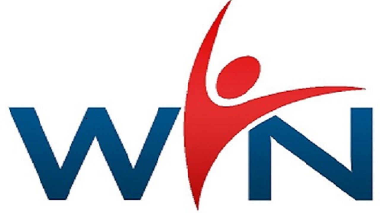 WE WIN Social Impact Channel