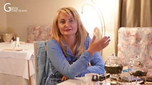Лариса Исаенко, проект 7 жизней, промежуточный результат минус 4,7