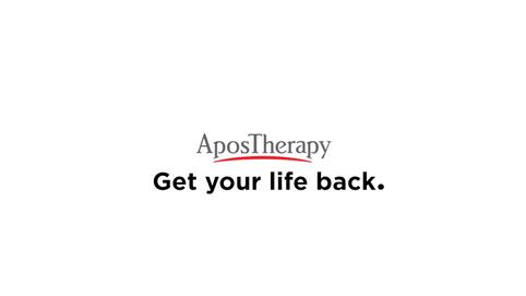 AposTherapy