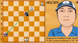 Free Chess Course_ Chapter 16, The Pin (Tactical ideas).mp4
