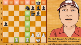 Free Chess Course_ Chapter 19, Deflection (Tactical ideas).mp4