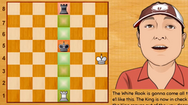 Free Chess Course_ Chapter 15, The Skewer (Tactical ideas).mp4