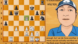 Free Chess Course_ Chapter 20, Clearance (Tactical ideas).mp4