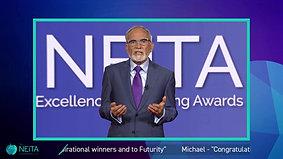NEiTA - Nominations Now Open