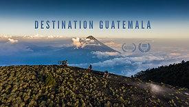 Klim Life: Destination Guatemala