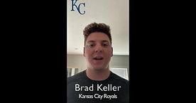 Brad Keller, Spokesperson Search KC
