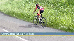 Reportage ViaATV - Emmanuel HOUCOU (Pt. 2)