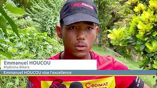 Reportage ViaATV - Emmanuel HOUCOU (Pt. 1)