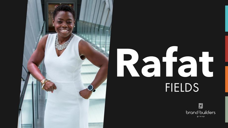 Rafat Fields