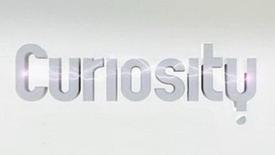 Curiosity Sex in America   Discovery