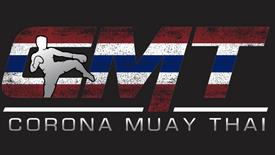 Corona Muay Thai Academy