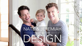 Nate & Jeremiah By Design | TLC