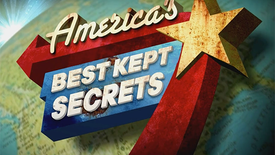 America's Best Kept Secrets | HGTV