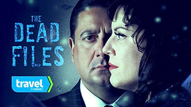 Dead Files Revisted