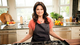 Valerie's Home Cooking   The Food Network