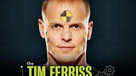Tim Ferris's Project - HLN