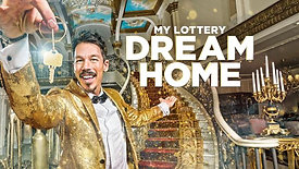 My Lottery Dream Home | HGTV