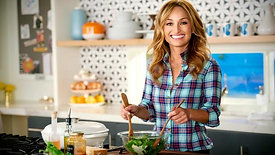Giada De Laurentis | Food Network