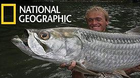 Fish Warrior | National Geographic