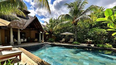 MARADIVA Mauritius