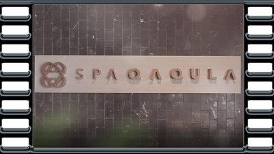 Spa QAQULA