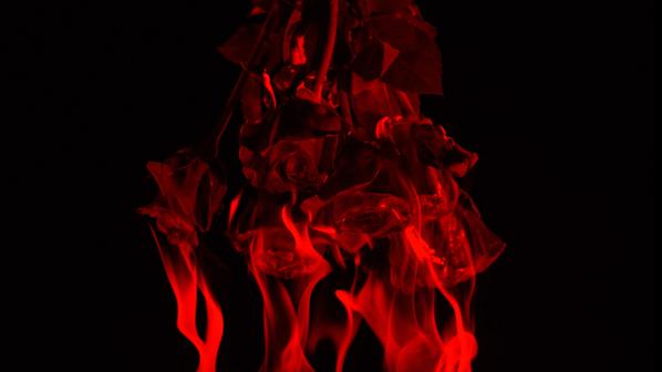 One Last Chance ft. Skyelle (Remix)