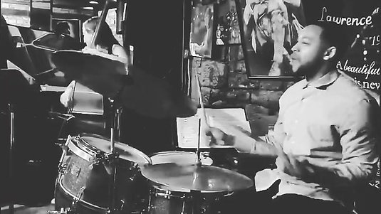 Smalls Jazz Club March 2020