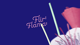 Flirt Flamand 2019 - Trailer