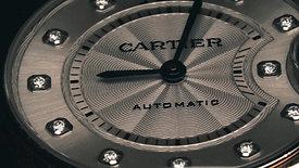 Cartier - The One - DATFilms.com