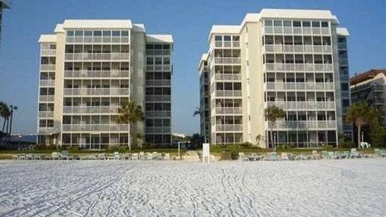Flamingo Resort Properties