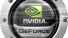 GeForce GTX and G-SYNC at ESL One New York