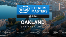ESL Promotional piece