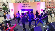 Bokaro Store Launching Video MEDIUM event