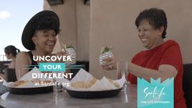 Cultural Cuisine - Visit Santa Fe