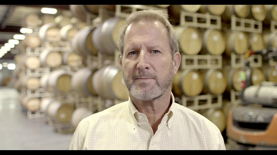 PINTS Episode #2 - Trailer - Feat. - Deschutes Brewery