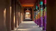 What Will You Find in Santa Fe - Visit Santa Fe