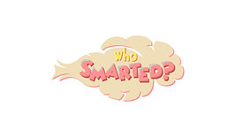 Who Smarted?