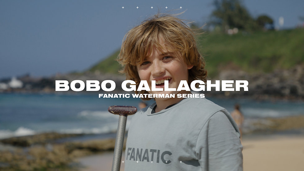 FanaticWatermanSeries-BoboGallager