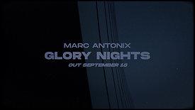 Marc Antonix Down Town LA