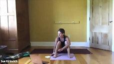 Back Body Awareness #3 Gentle Level