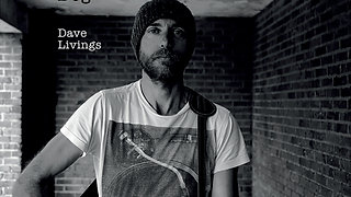 Dave Livings