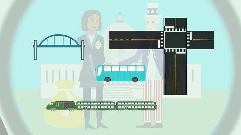 metroplan-2021-final-104324-ORIGINAL