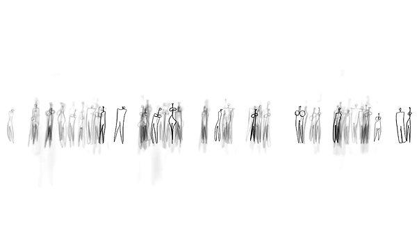 Curso Diversidade e Inclusão Organizacional