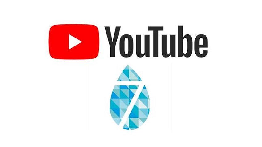 Visite o nosso canal youtube