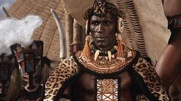 Zulu South African VO