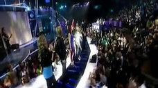 Top 12 Superstar - Pribeh nekonečí (Dj Piere Remix)