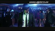 Ne-Yo - Beautiful Monster (Dj Piere Dancefloor Remix)