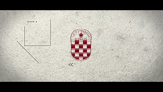 42nd Annual Hnns Youth Tournament host: Croatia Windsor